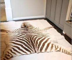 animal skin rugs medium size of white faux rug canada with head animal skin rugs dining fake