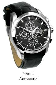buy tissot t035 614 16 051 00 couturier automatic chronograph tissot t035 614 16 051 00 couturier automatic chronograph valjoux mens watch