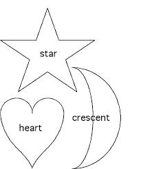 coloring book star page trek together with vine of a david c coloring pages stars