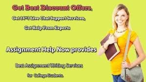 live web tutors offers assignment writing help service at cheap  live web tutors offers assignment writing help service at cheap price the college and university students can get help our online assinment h
