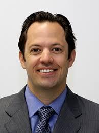 Adam Polifka, MD » Lillian S. Wells Department of Neurosurgery at the  University of Florida » College of Medicine » University of Florida
