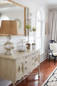 dining room chests. furnishing your perfect dining room- if your dining room is not what you dream it chests