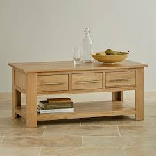 oak coffee tables with storage inspirational pics of table drawers lovely solid black small low light s square high gloss ottoman two ottomans as and stools