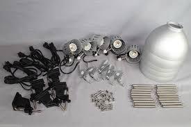desk lamp parts