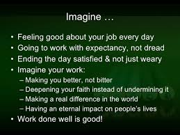 Image result for not feeling good in job