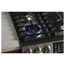 Ge Profile Microwave Repair Pgs960selss Ge Profile