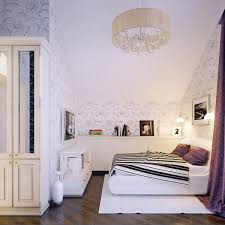 Teen Bedroom Designs Unique Decoration