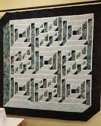 Labyrinth Quilt Pattern Free Stunning Labyrinth Walk Quilts Inspiration Pinterest Quilt Patterns