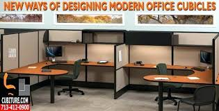 cubicle for office. Modern Office Cubicle Systems Contemporary Cubicles For Sale Knoll Configurable .