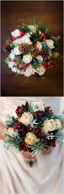 Pine Cone Wedding Table Decorations 17 Best Ideas About Pinecone Wedding Decorations On Pinterest