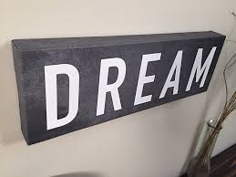 dream wall art fabulous dream wall decor wall art and wall inside dream wall art decor dream wall art  on dream wall art target with dream wall art fabulous dream wall decor wall art and wall inside