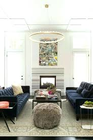 navy blue furniture living room. Delighful Living Navy Couch Living Room Creative Inspiration Sofa Decorating Ideas Blue  Furniture Sectional  Throughout Navy Blue Furniture Living Room