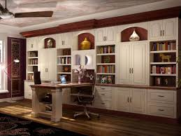 Download Home Office Wall Units | himalayantrexplorers.com