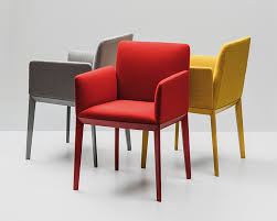 pillow chair. available in a wide range of fabrics and colors, pillow channels the latest ergonomic innovation foam technology to bring flexibility comfort chair