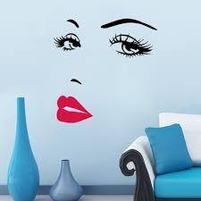Marilyn Monroe Bedroom Decor Online Get Cheap Marilyn Monroe Bedroom Decor Aliexpresscom
