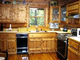 log cabin kitchens ideas wonderful small cabin kitchen designs fresh beautiful cabin kitchen ideas on small