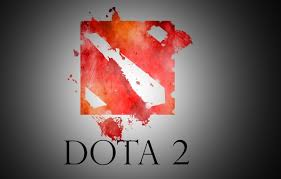 wallpaper dota steam valve dota 2 images for desktop section