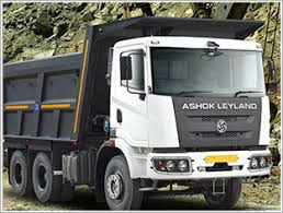 Ashok Leyland Ltd Share Stock Price Live Today Inr 77 35