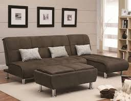 Most Comfortable Chairs For Living Room The Most Comfortable Sleeper Sofa Alt Archive