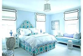 tiffany blue walls blue room blue bedroom ideas blue bedroom decorations black tiffany blue comforter set