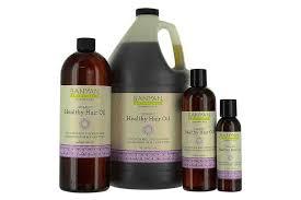 banyan botanicals healthy hair oil ayurvedic herbal cine