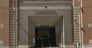 tarrant county jail information fort worth tarrant county jails 2018