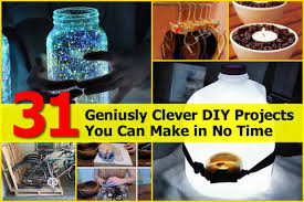 cool and fun projects to do at home. cool home projects to do and fun at u
