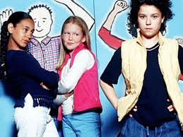 It was her work with children with hearing loss, through her clinic. What Came Next For Tracy Beaker Cast Surgery Trauma Feuds And Hollywood Success Mirror Online