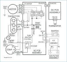 coleman electric furnace wiring diagram download wiring diagram evcon wiring diagram coleman electric furnace wiring diagram download coleman evcon inspirational intertherm electric furnace wiring diagram wiring