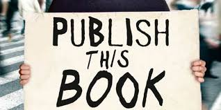 7 Steps To Getting Your Book Published Ebook Junkie