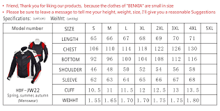 Dainese Race Suit Size Chart Benkia Hdf Jw22 Mesh Moto Jacket Motorcycle Riding Touring Sport Not Komine Ryo Dainese Alpinestar Racing Suit