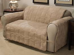sofa covers for leather sofas. Leather Sofa Covers Ready Made Uk For Sofas A