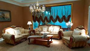 anastasia luxury italian sofa. Sicily Luxury Italian Sofa Collection Anastasia O