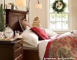 christmas bedroom decorating ideas Fantastic home design ideas  Inspirational Interior Design Ideas for Living Room Design