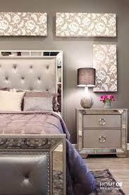 A Dream House Tour | DIY Home Decor | Pinterest | Bedroom, Home and ...