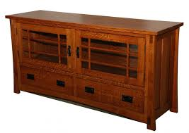 craftsman style furniture. mission furniture built by amish craftsman valley products style