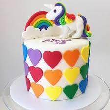 17 Best Trump Cake Images Celebration Cakes July 4th Fondant Cakes