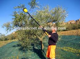 collecting nets hdpe agriculture fruit olive net harvest nets collection collecting