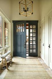 marvelous farmhouse front door farmhouse front door entry rustic with row of windows row of windows