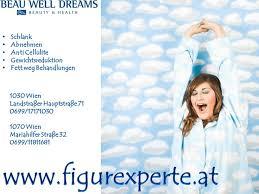 Ihr Spezialist für Fettabsaugen, HCG Diät, Liposuction und