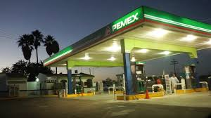 low sulfur deisel rvers searching for ultra low sulfur diesel in mexico youtube
