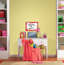 Kids Desk For Bedroom Kids Room Decor Homes Kids Room Organization Amazing Design Desk