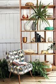 Expedit Room Divider 25 best ideas about room divider bookcase on pinterest furniture 7160 by guidejewelry.us