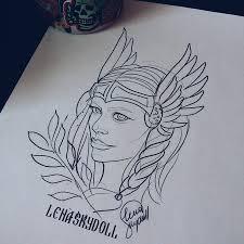 эскиз татуировки на руку 41705 тату салон дом элит тату