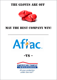 aflac life insurance quotes raipurnews