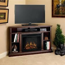 modern corner electric fireplace small electric corner fireplace