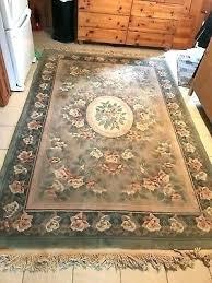 ethan allen rug oriental style rug rugs furniture wool x ethan allen rug