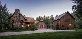 rustic garage doorsrustic garage doors with country walnut barn
