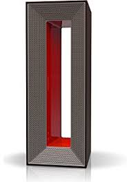 airocide air purifier. Beautiful Purifier Airocide The APS200 PM 25 Air Purifier Inside L