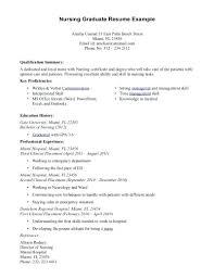 Nursing Resume Objective Resume Rn Resume Objective 21